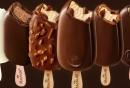 Magnum-ice-cream-30229520-906-452.jpg