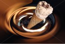 stock-photo-chocolate-ice-cream-in-chocolate-swirl.jpg